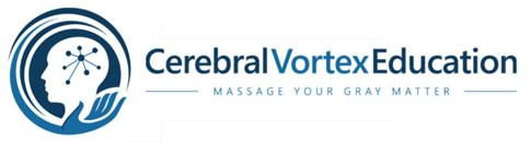 Cerebral Vortex Education